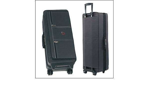 Amazon.com: ESTUCHE TROMPETA REF.1020 ROLLER (60x25x16cm): Musical Instruments