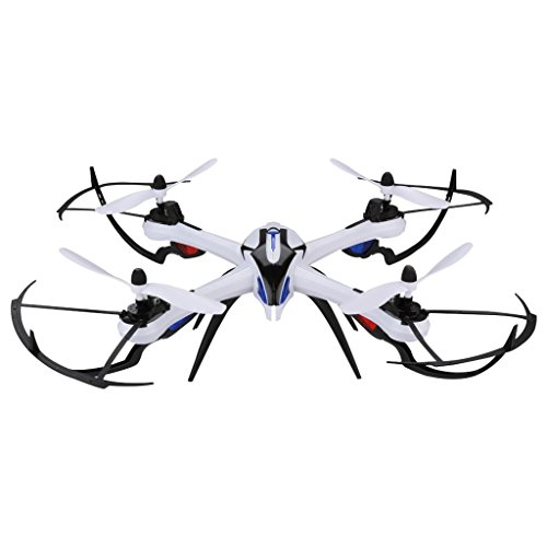 Floureon Gyroscope Quadcopter Included Tarantula product image
