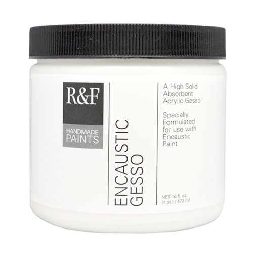 rf-handmade-paints-encaustic-gesso-16-ounce