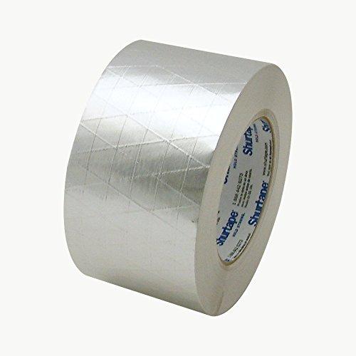 shurtape-af-982-fsk-foil-scrim-kraft-tape-3-in-x-50-yds-silver