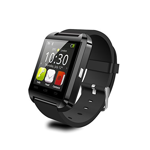 Bluetooth-Smart-WatchPashion-Luxury-Universal-Phone-Mate-U8-UWatch-WristWatch-With-Bluetooth-40-Anti-lost-Alarm-for-Android-Smartphones-Samsung-S2S3S4Note-2Note-3-HTC-Sony-Blackberry