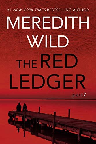 Red Ledger - The Red Ledger: 7