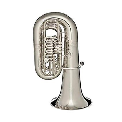 new york ddc1a 8e65b B&s Tuba Review {USB-C}