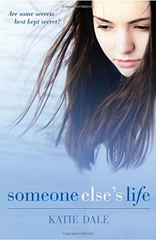 book cover of Someone Else\'s Life