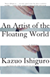 An Artist of the Floating World (Vintage International) (English Edition)