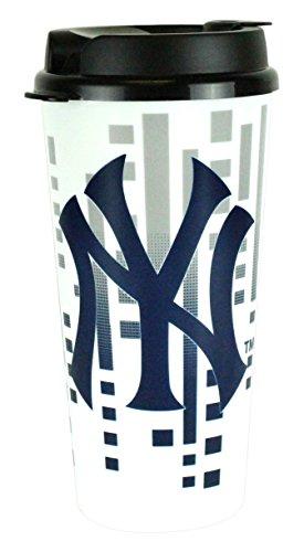 new york yankees coffee mug - 6