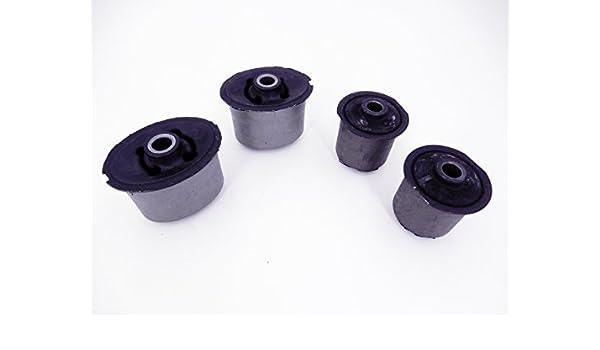 Moog K5161 Control Arm Direct Fit Bushing Rear Upper