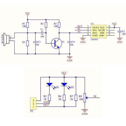 Sjrjpjnvl on Digital Potentiometer Arduino