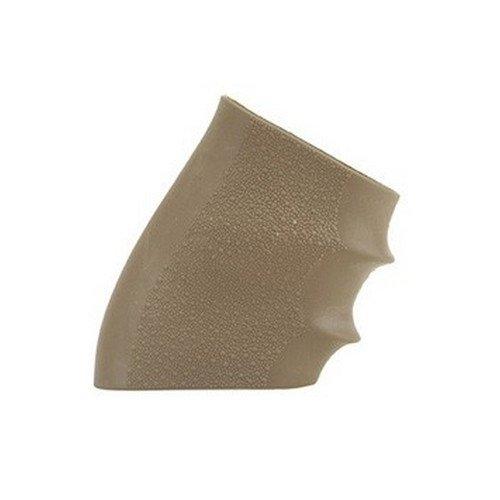 Hogue 17003 HandAll Sleeve Grip, Full Size, Flat Dark Earth