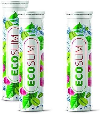 Totul despre Eco slim