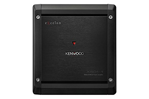 kenwood 1000 watt - 8
