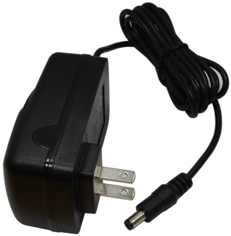 5V/4A Power Supply US plug by ODROID (Image #1)