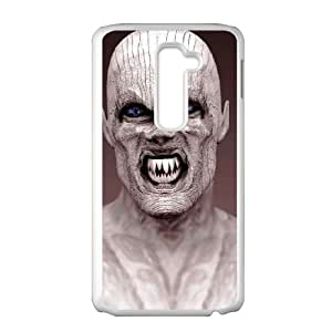horror ghost other LG G2 Cell Phone Case White gift PJZ003-7503019
