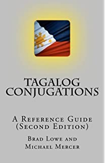 HOW TO SAY GOSSIP IN TAGALOG TRANSLATION