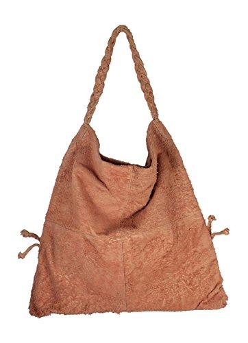 Designer Leather Bags India - 4