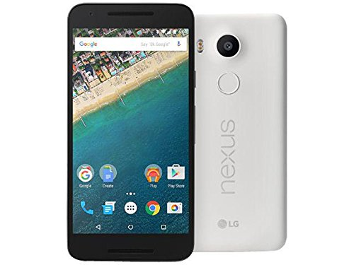 lg-nexus-5x-unlocked-smart-phone-52-quartz-white-32gb-storage-us-warranty
