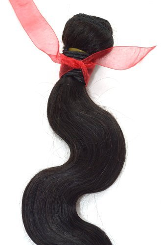 Virgin Indian Hair Extensions Bundle