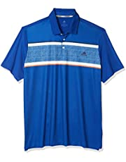 adidas Men's Ultimate365 Polo