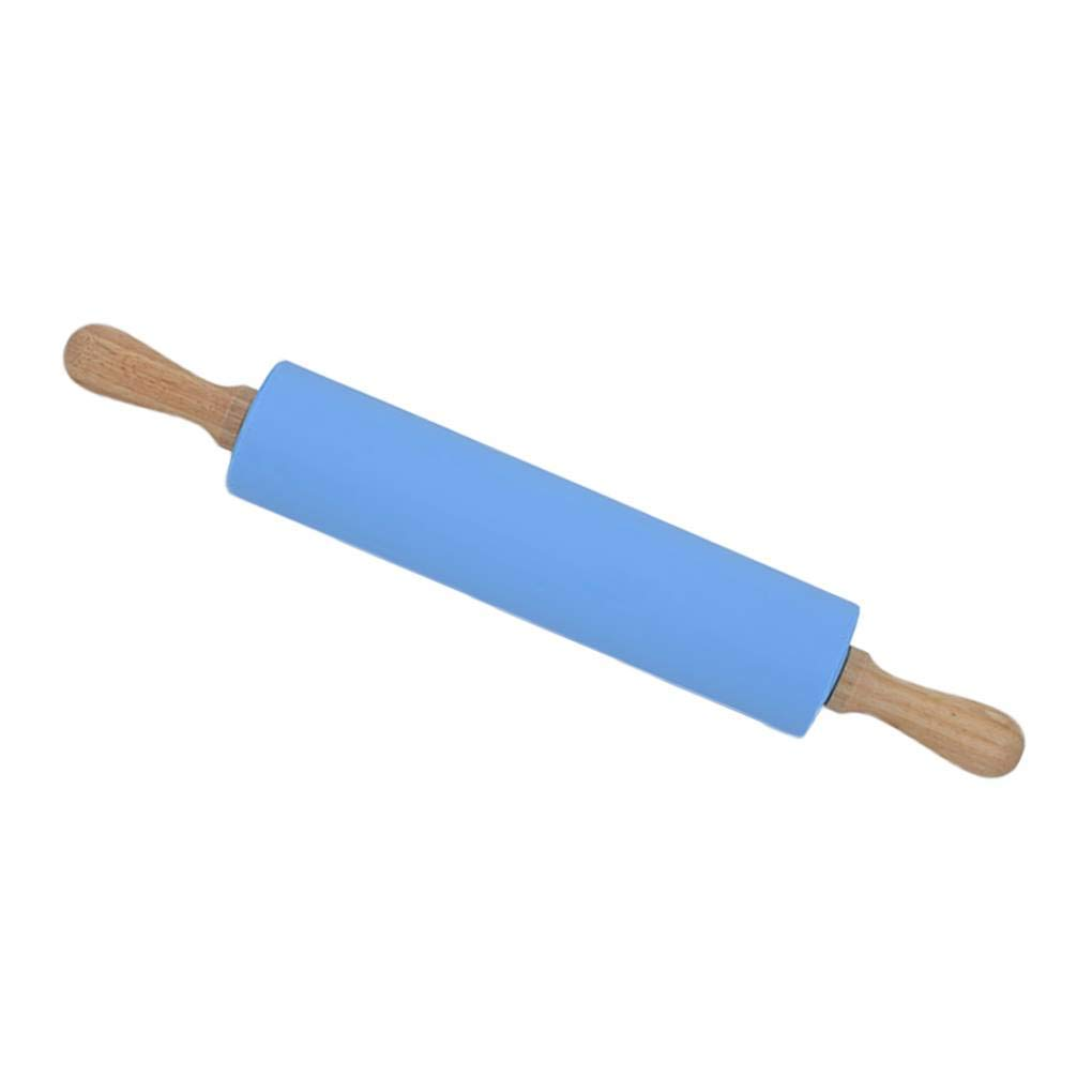 Starnearby Pers/önliche K/örperfett Tester Taschenrechner Bremssattel Fitness Clip Fat Messung Instrument mit Slim Diagramm der und Skinfold Test Instrument