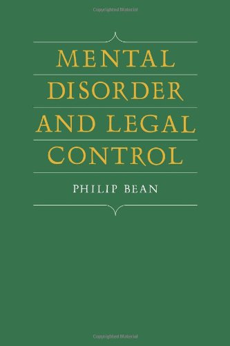 mental-disorder-and-legal-control