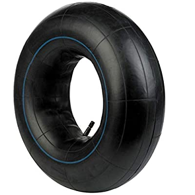BITS4REASONS-MULTIPURPOSE-8-INCH-INNER-TUBE-350400-X-8-350400-x-8-480400-8-16-X-4-TR13-STRAIGHT-RUBBER-VALVE-FITS-TRAILERS-WHEELBARROWS-KARTS-QUAD-BIKES-AND-AGRICULTURAL-MACHINERY