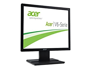 Acer Um.bv6aa.001 17-inch Screen Lcd Monitor 3