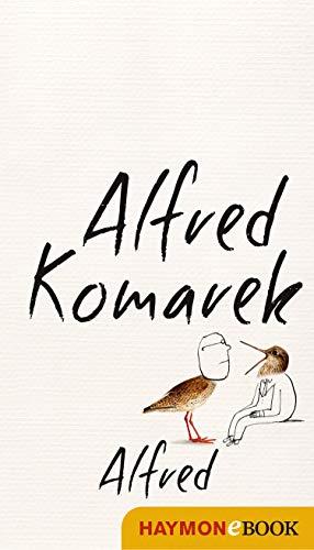Alfred (German Edition)