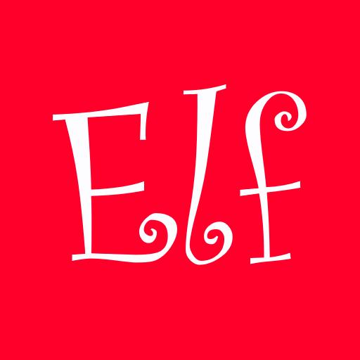 Christmas Elf Name Generator (Elf Names For Christmas)