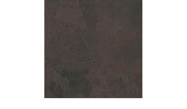 Bevel-edge Wilsonart Sheet Laminate 5 x 12 Rustic Slate