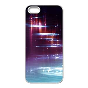 Raindrops CUSTOM Cover Case for iPhone ipod touch4 LMc-514ipod touch40 at LaiMc