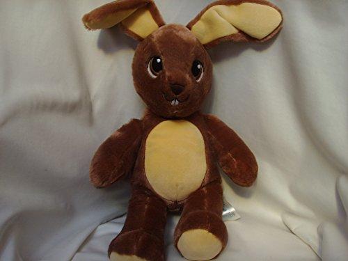 jack bunny - 7