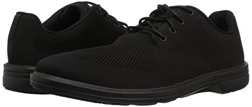 Skechers Men's Walson-Dolen Oxford