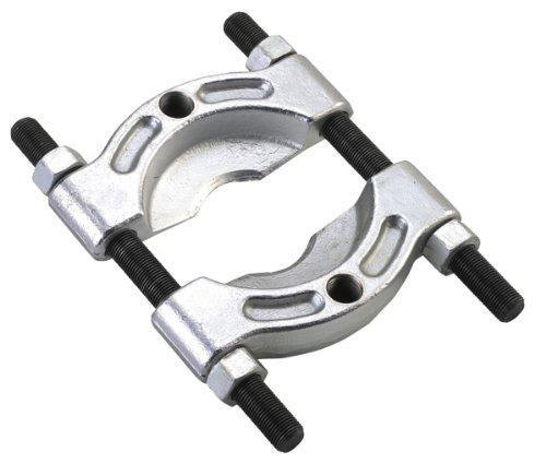 OTC (1126) Bearing Splitter - 5/8'' to 8'' by OTC