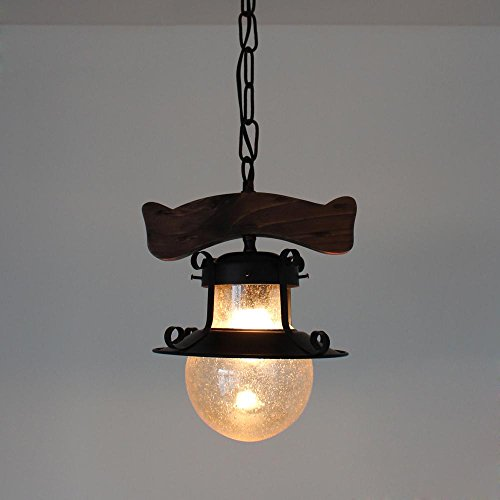Eclairage Industriel Moderne Metal Ombre Loft Pendentif Lampe
