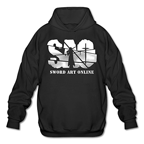 pooz-mens-sao-sword-art-sweatshirt-black-size-s