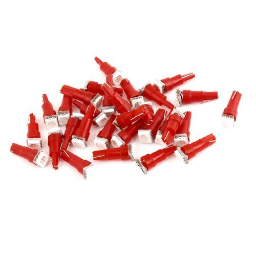 edealmax-t5-5050-el-indicador-del-tablero-de-instrumentos-led-rojo-van-las-luces-del-coche-bulbos-de-lmparas-30-pc