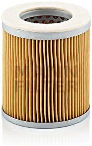 Mann Filter Air Filter C75//1
