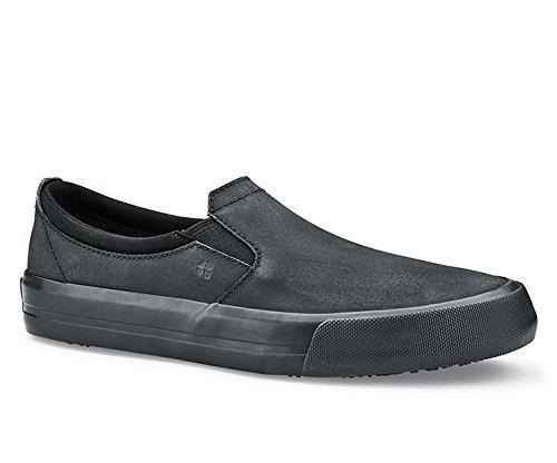 nbsp; Zapatos Zapatos 36106 para para Crews wzSzXqC