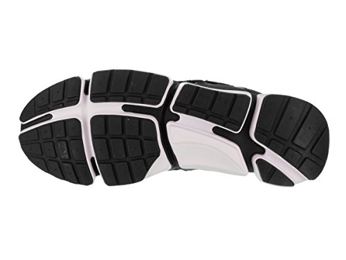Scarpe White Black Black Mid Nike Uomo Ext X da Black Kobe Basket PRFwxFI