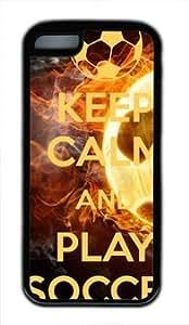 Diy design iphone 6 (4.7) case, USMC United States Marine Corps Semper Fi Grey Design iPhone 6 Plastic And TPU Silicone Back Wearproof And Sleek Case Cover