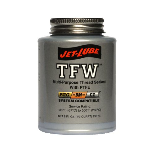 jet-lube-tfw-multipurpose-thread-sealant-with-ptfe-1-2-pt-brush-top-can
