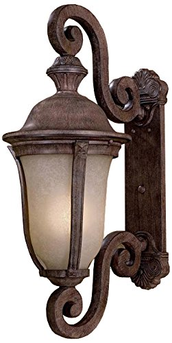 Ardmore Outdoor Lighting in US - 7