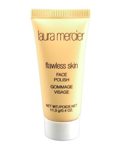 Laura Mercier Face Scrub - 2
