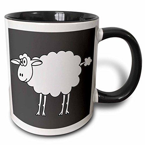 3dRose mug_58249_4