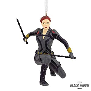 Hallmark-Christmas-Ornament-Marvel-Studios-Black-Widow