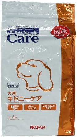 ドクターズケア (Dr's CARE) 療法食 Dr's Care 犬 キドニーケア 3kg