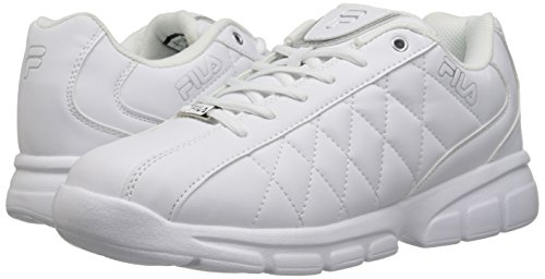 Fila Men's Fulcrum 3 Training Shoe