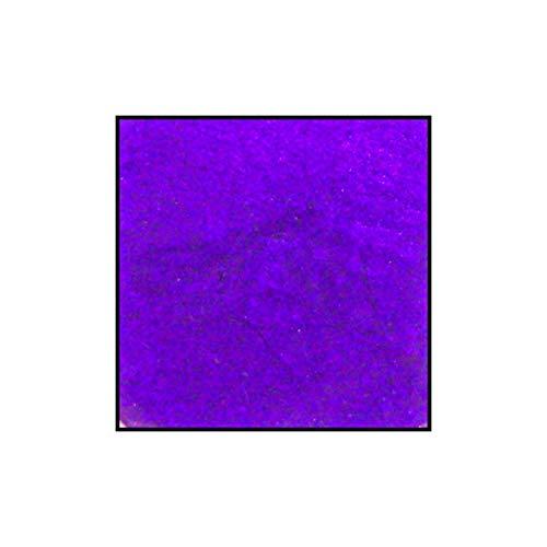 - Rezin-Arte (Epoxy,Resin,Paint,Color,Art)