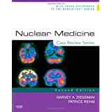 Nuclear Medicine: Case Review Series
