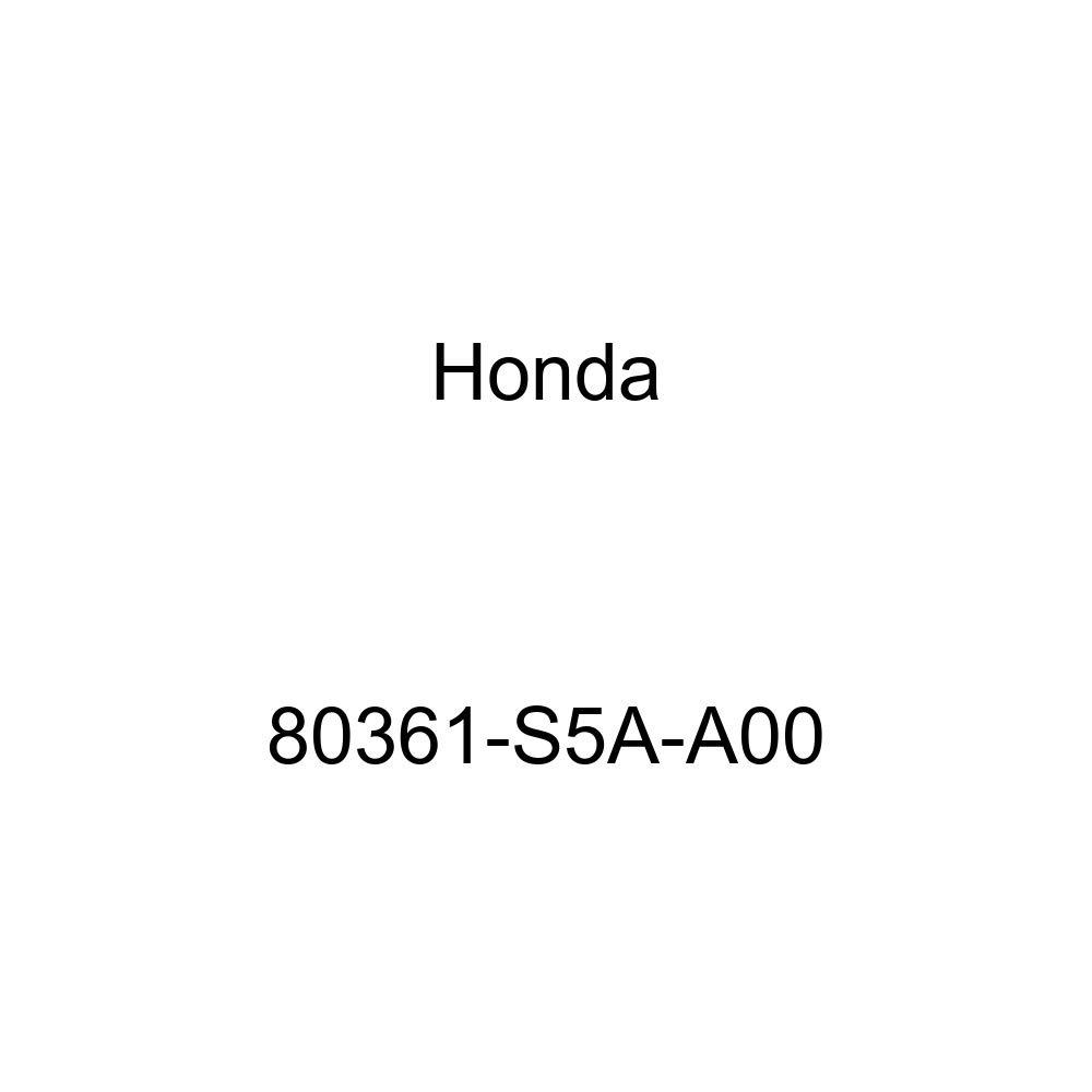 80361-S5A-A00 Genuine Honda Suction Hose Stay
